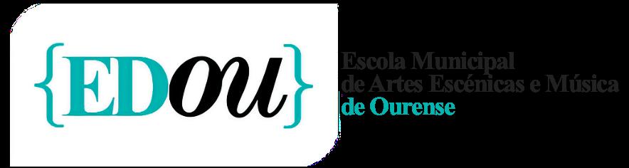 Educación Ourense